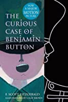 The Curious Case of Benjamin Button (Collector's Edition)