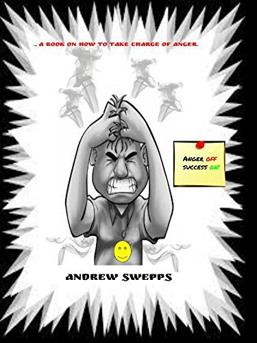 Anger Off Success On!  by  Andrew Swepps