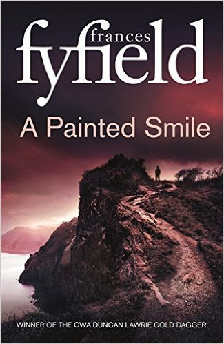 A Painted Smile Frances Fyfield