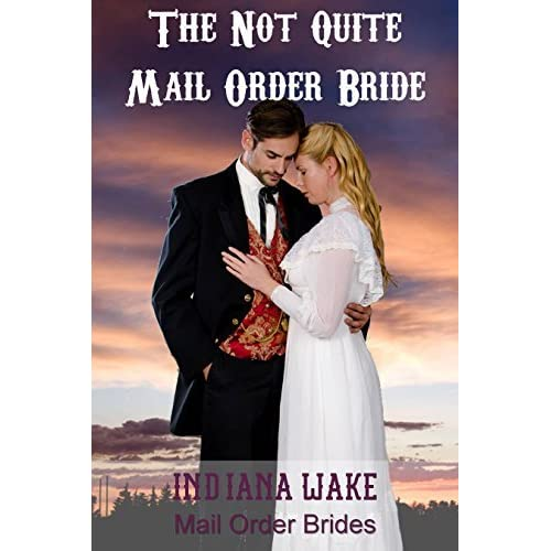 Mail order brides stay with
