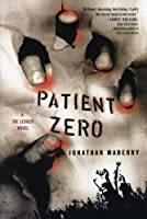 Patient Zero (Joe Ledger, #1)