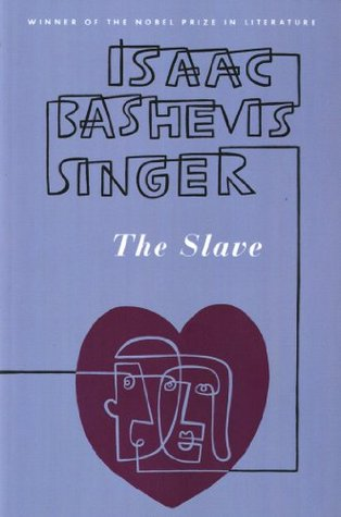A Friend of Kafka, and Other Stories Isaac Bashevis Singer