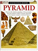 Pyramid (Eyewitness Books)