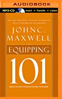 Equipping 101: What Every Leader Needs to Know