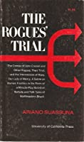The Rogues' Trial
