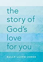 The Story of God's Love for You