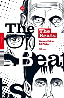 The Beats A Graphic History