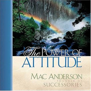 212° Service: The 10 Rules for Creating a Service Culture Mac Anderson