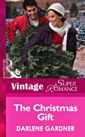 The Christmas Gift (Mills & Boon Vintage Superromance) (Going Back, Book 35)
