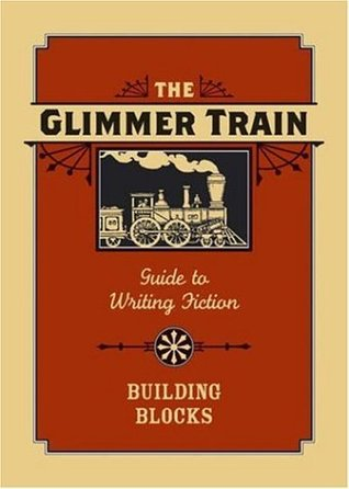 Glimmer Train, Winter 1999 - Issue 29 (Issue 29) Susan Burmeister-Brown