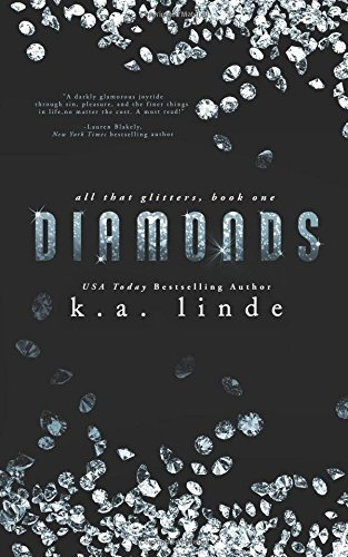 Diamonds K.A. Linde