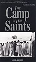 The Camp of the Saints (1973)