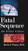 Fatal Sequence: The Killer Within