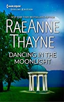 Dancing in the Moonlight (The Cowboys of Cold Creek)
