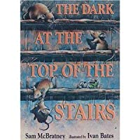 The Dark At the Top of the Stairs (Scholastic Audio Cassette)
