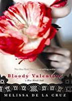 Bloody Valentine (Blue Bloods, #5.5)