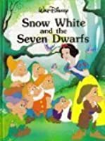 Snow White and the Seven Dwarfs (Disney Classic Series)