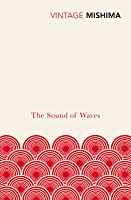 The Sound of Waves