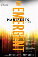 An Emergent Manifesto of Hope