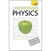 Understand Physics Teach Yourself