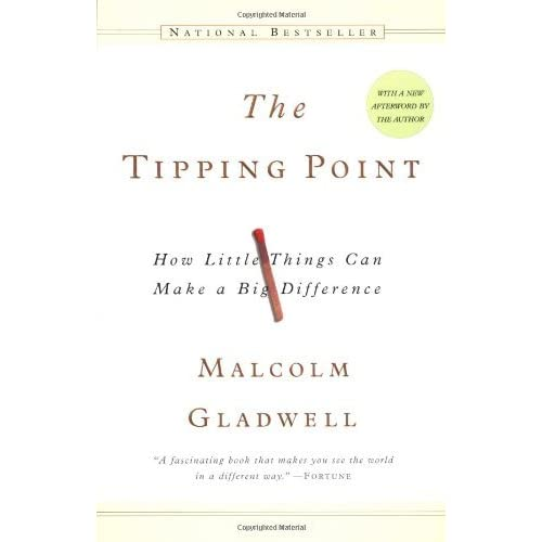 the world representation in malcolm gladwells outliers A blurb from the publisher of david and goliath avers: the author of outliers explores the hidden rules governing relationships between the mighty and the weak, upending prevailing wisdom as he goes a rule is a causal or at least regularly occurring pattern in the workings of the world if you say you are.
