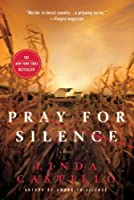 Pray for Silence (Kate Burkholder, #2))