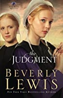 The Judgment (Rose Trilogy, #2)