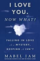 I Love You. Now What?: Falling in Love is a Mystery, Keeping It Isn't