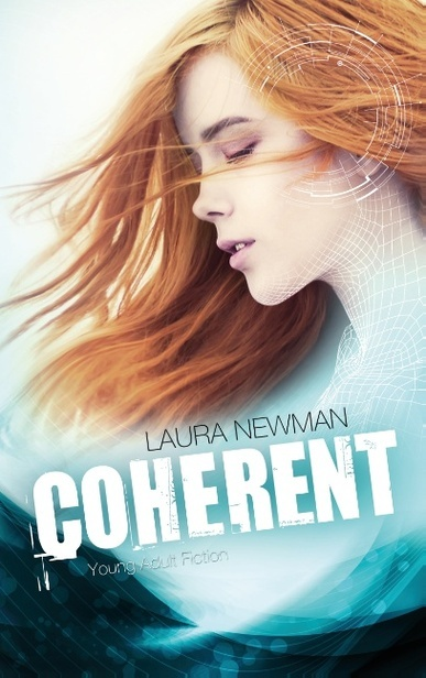 Coherent  by  Laura   Newman