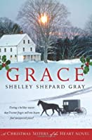 Grace (Sisters of the Heart, #4)