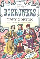 The Borrowers (The Borrowers #1)
