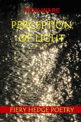Perception of Light Nick Ware