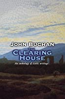 The Clearing House: A Survey of One's Mind