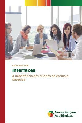 Interfaces Silva Leao Paula