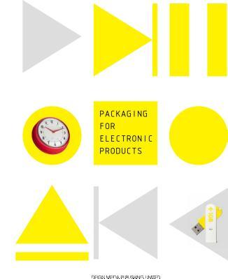 Packaging for Electronic Products Kris Verstockt