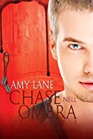 Chase nell'ombra (Johnnies Vol. 1)