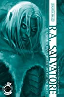 The Legend of Drizzt Collector's Edition, Book IV the Legend of Drizzt Collector's Edition, Book IV