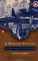 A Border Passage: From Cairo to America – A Woman's Journey