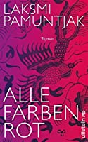 Alle Farben Rot