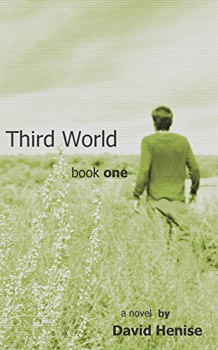 Third World: Book One  by  David Henise