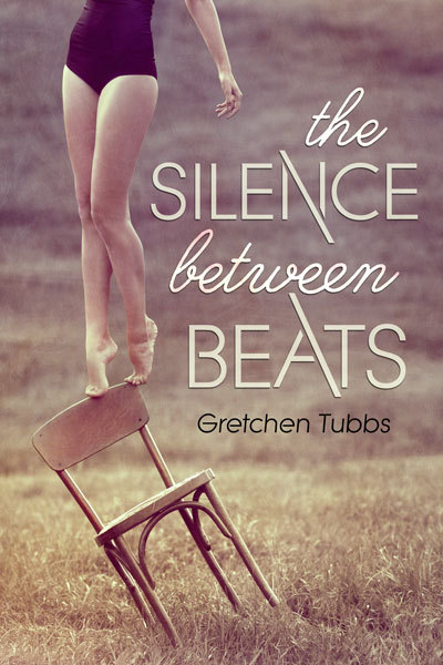 The Silence Between Beats Gretchen Tubbs
