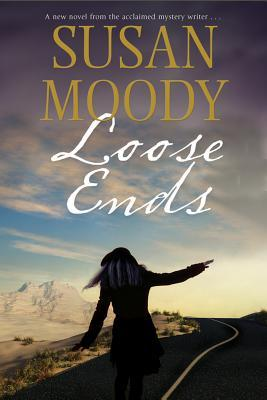 Loose Ends  by  Susan Moody
