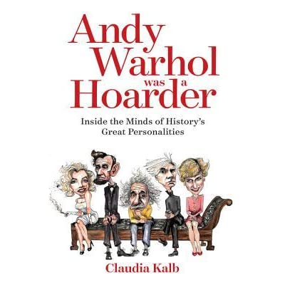 Andy warhol the founder and a