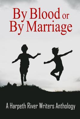 By Blood or  by  Marriage: A Harpeth River Writers Anthology by Sandy Ward Bell