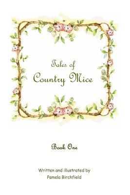 Tales of Country Nice  by  Di Pavey