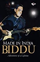Made in India: Adventures of a Lifetime