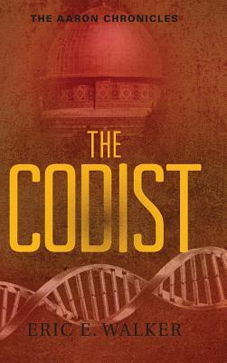 The Codist  by  Eric Walker