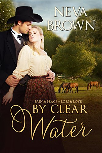By Clear Water  by  Neva Brown