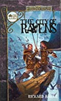 The City of Ravens (Forgotten Realms)