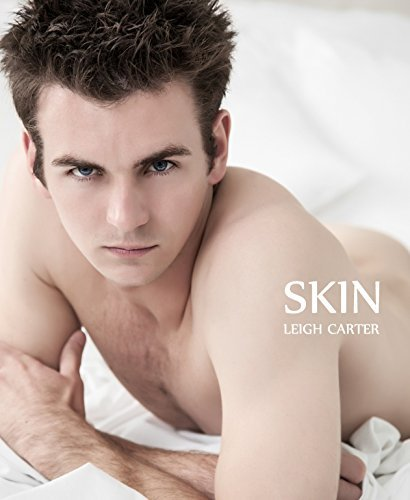 Skin  by  Leigh Carter